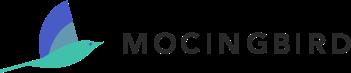 mocingbird-logo-horizontal-no-padding
