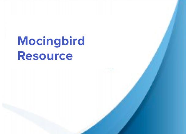 resource image-v2